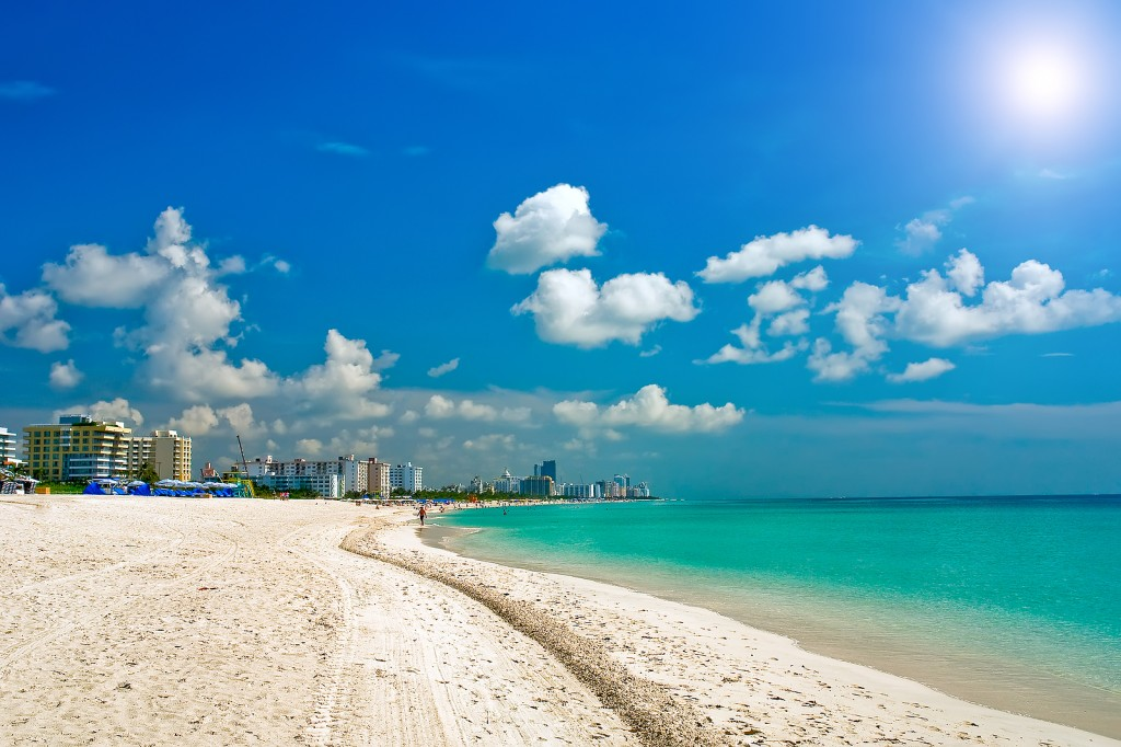 bigstock-South-Beach-Miami-Florida-19479815