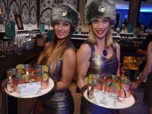 slideshow_std_h_Image-4-Russian-Standard-Vodka