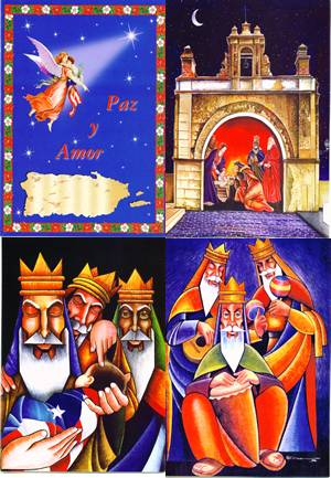 What Three Kings Day Means For Us Latinos Dreams In