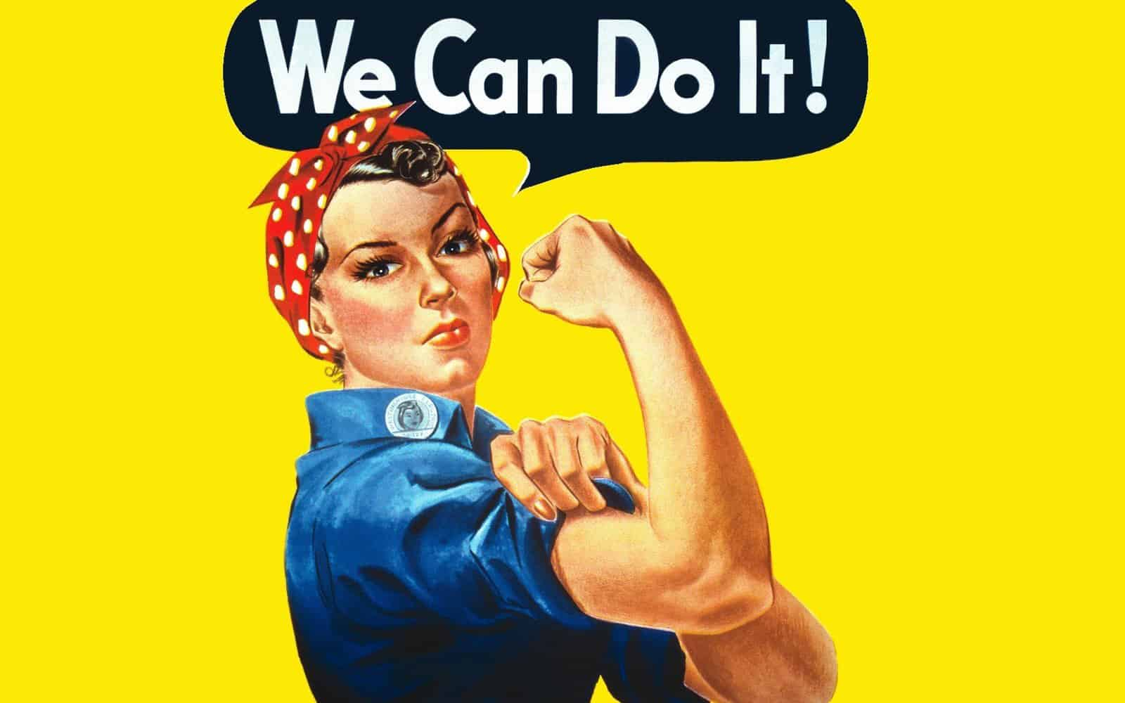 International-Womens-Day-we-can-do-it