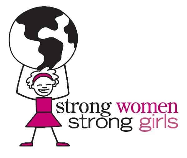 empowering women and girls