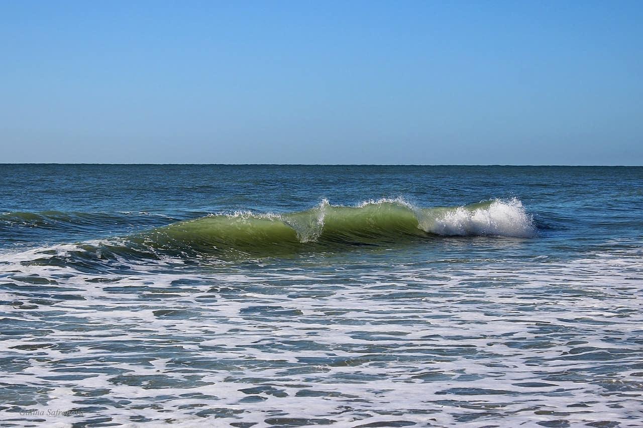 myrtle-beach-465424_1280
