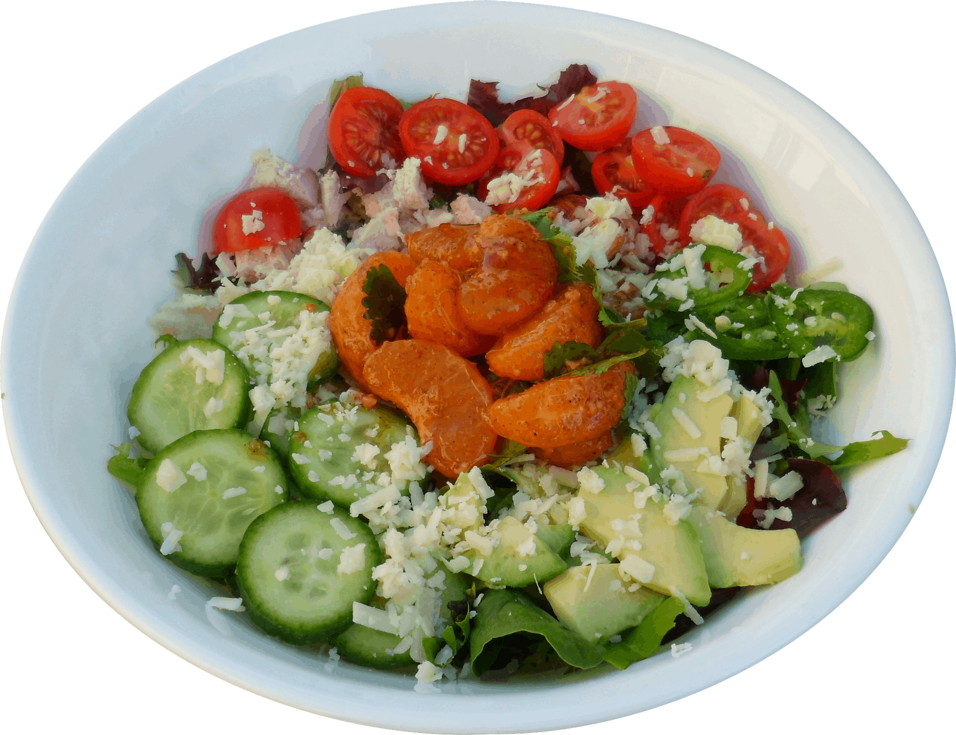 salad-604999_1920