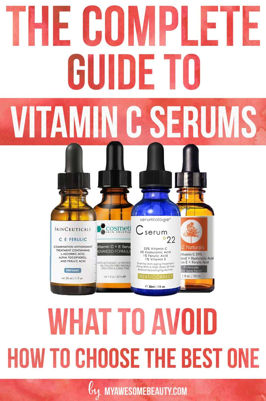 best_vitamin_c_serums_guide-1