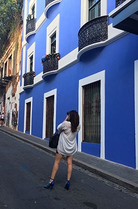 Old-San-Juan-Travel-Blogger