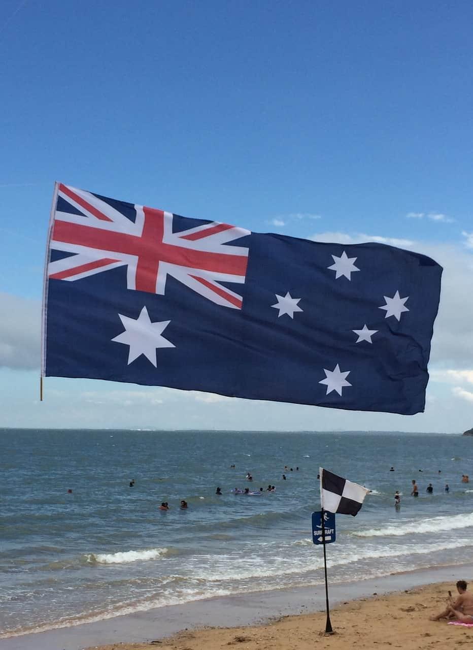 australia-day-flag