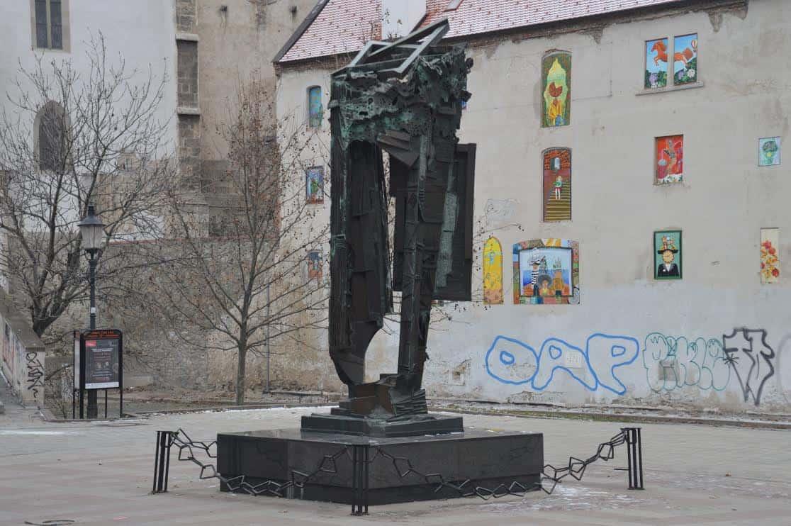 Bratislava 3